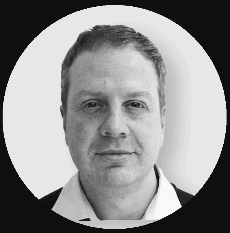 Professor Gary Stephens