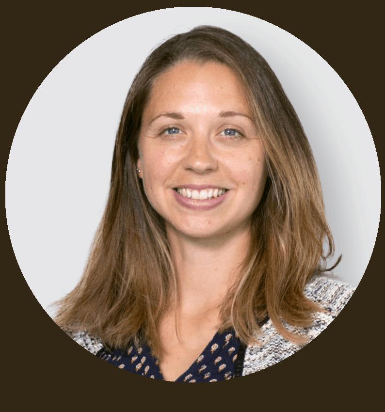 Sophie Rose PhD
