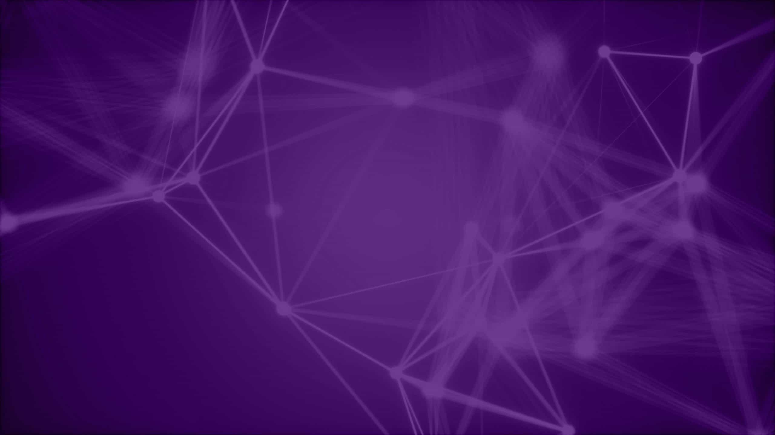 Metrion Biosciences Blog background 2 scaled