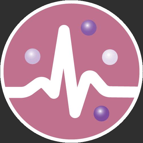 Metrion Biosciences Cardiac Safety Screening Icon Large 01 01