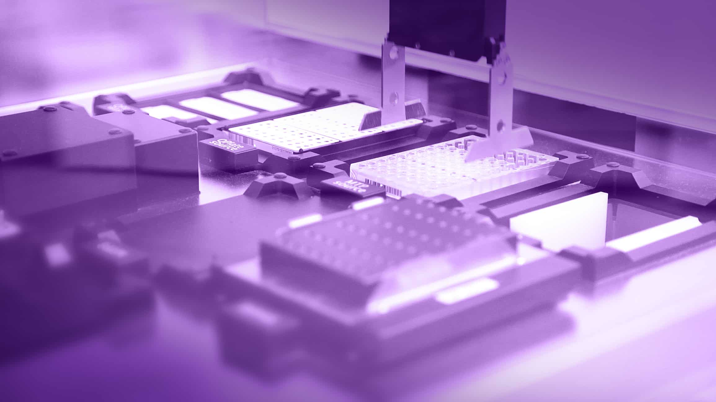 Metrion Biosciences Leaders in Ion Channel Sciences copy