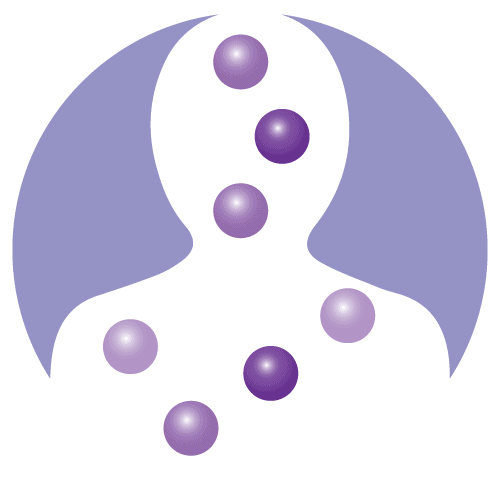 Metrion Biosciences Translational Assays Icon Large 01