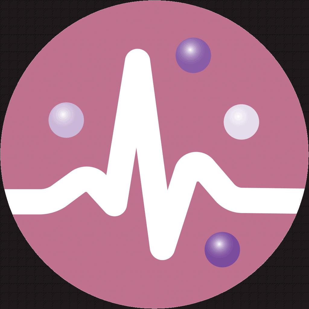 Metrion Cardiac Safety Screening Icon 01