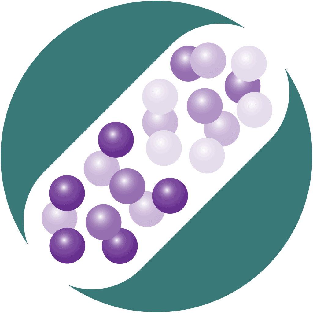 Metrion Integrated Drug Discovery Icons 01