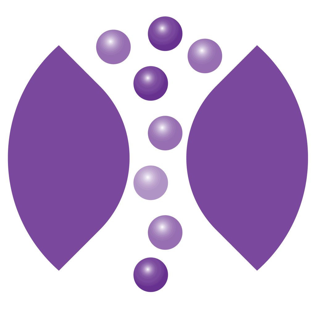 Metrion Ion Channel Screening Icon 01