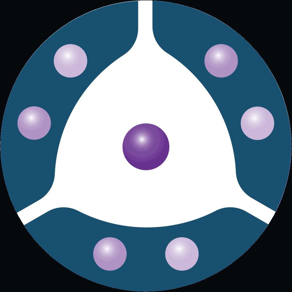 Metrion Neuroscience Icon 01