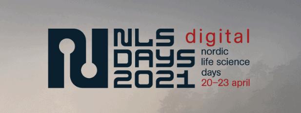 Nordic Life Science Days Digital 2021