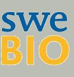 Sweden Bio logo copy