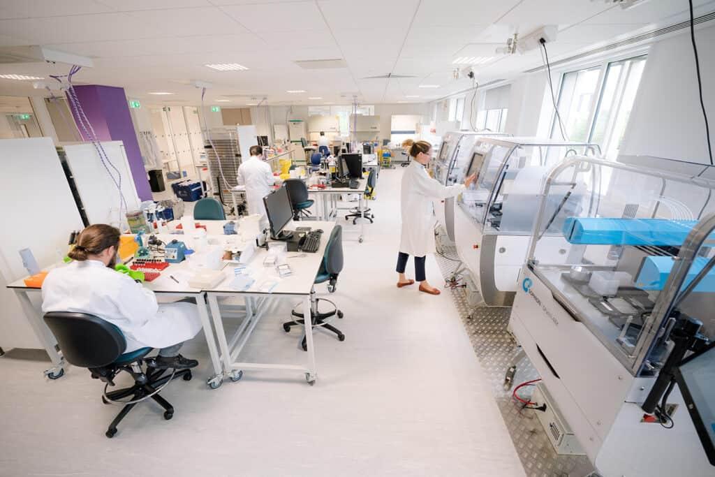 Metrion Bioscience New HQ V02 9 2